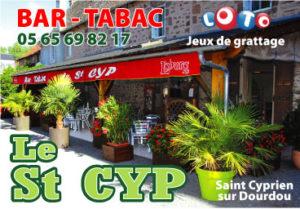 16 LOGO Le ST CYP