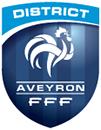 6502_Aveyron